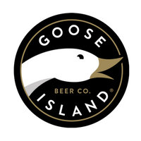 GOOSE ISLAND 200x200.png
