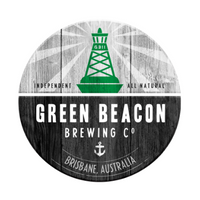GREEN BEACON 200x200.png