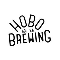 HOBO 200x200.png