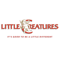 LITTLE CREATURES 200x200.png