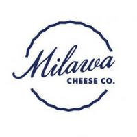 MILAWA 200x200.png
