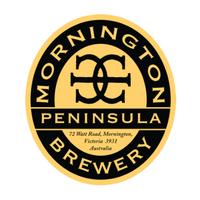 MORNINGTON PENINSULA 200x200.png