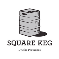 SQUARE KEG 200x200.png