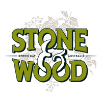 STONE & WOOD 200x200.png