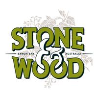 STONE & WOOD 200x200.png