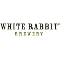WHITE RABBIT 200x200.png