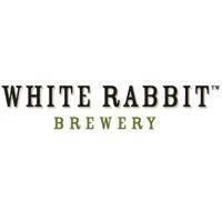 WHITE RABBIT 200x200.png
