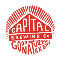 CAPITAL BREWING 200x200.png