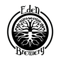 EDEN BREWERY 200x200.png