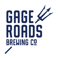 GAGE ROADS 200x200.png