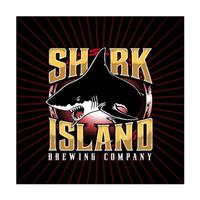 SHARK ISLAND 200x200.png