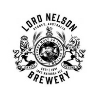 LORD NELSON 200x200.png