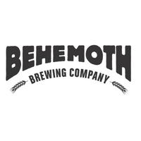 BEHEMOTH 200x200.png