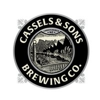 CASSELS & SONS 200x200.png