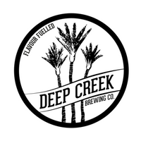DEEP CREEK 200x200.png