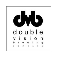 DOUBLE VISION BREWING 200x200.png