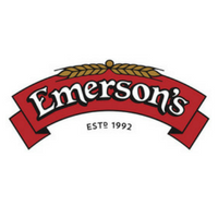 EMERSONS 200x200.png