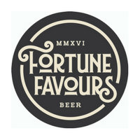 FORTUNE FAVOURS 200x200.png