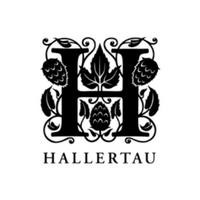 HALLERTAU 200x200.png