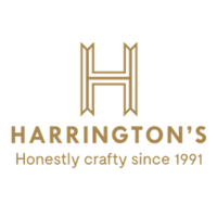 HARRINGTON'S 200x200.png