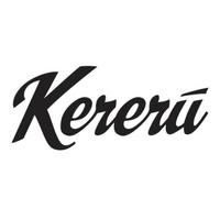 KERERU 200x200.png