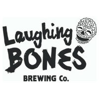 LAUGHING BONES 200x200.png