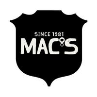 MAC'S 200x200.png