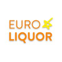 EURO LIQUOR 200x200.png
