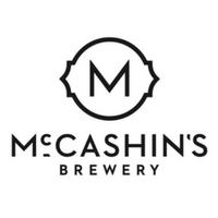MCCASHINS 200x200.png