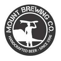 MOUNT BREWING CO 200x200.png
