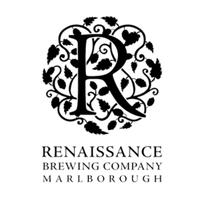 RENAISSANCE 200x200.png