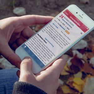 Gabs App 300x300.jpg