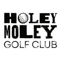 HOLEY MOLEY 200x200.png