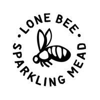 LONE BEE 200x200.png