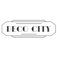 DECO CITY 200x200.png