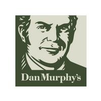 DAN MURPHY'S 200x200.png