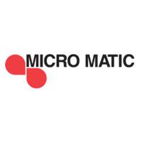 ASSOCIATE PARTNER_ MICROMATIC 200x200.png