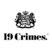 19 CRIMES 200x200.png