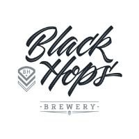 BLACK HOPS 200x200.png