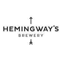 HEMINGWAYS 200x200.png