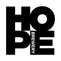 HOPE 200x200.png
