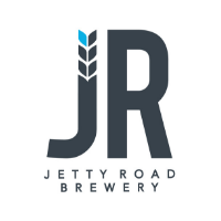JETTY ROAD 200x200.png