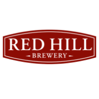 RED HILL 200x200.png