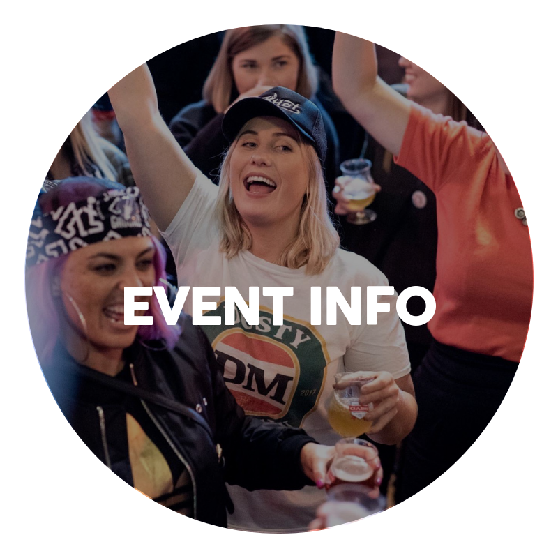 EVENT INFO.png