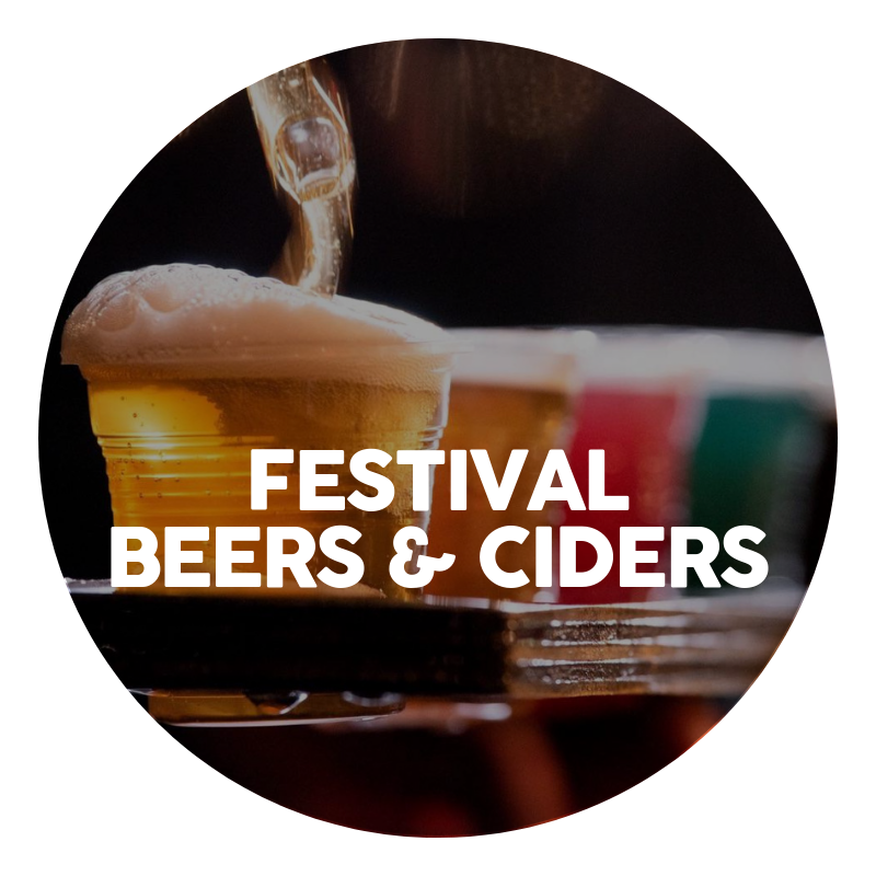 FESTIVAL BEERS & CIDERS.png