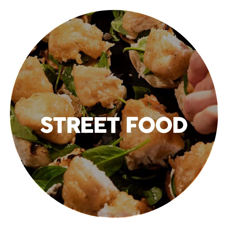 STREET FOOD.png