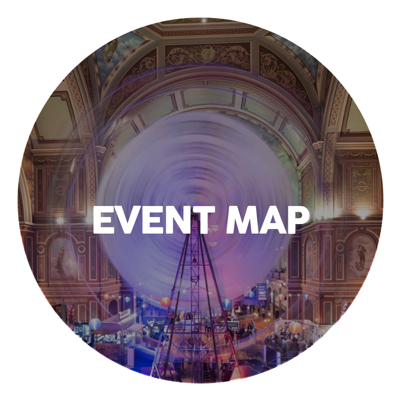EVENT MAP.png