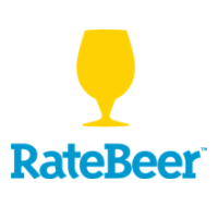 ASSOCIATE PARTNER_ RATEBEER 200x200.png