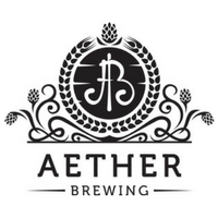 AETHER 200x200.png
