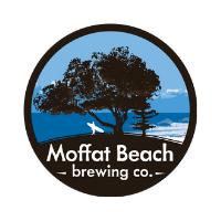 MOFFAT BEACH 200x200.png